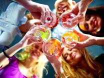 Alkoholna pića koja treba izbegavati u kafićima