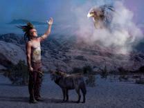 Koji ste znak po horoskopu drevnih indijanaca?