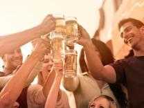 10 razloga da popijete pivo