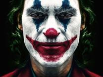 Džoker: 10 stvari koje bi trebalo da znate