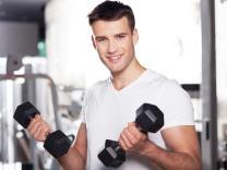 Trening za super telo