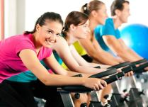 Fitnes saveti za početnike