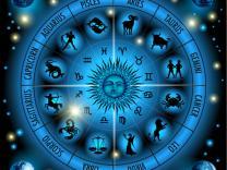 Najčudnije odlike horoskopskih znakova