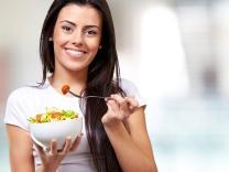 Uz ovih 9 namirnica sačuvajte svoje zdravlje