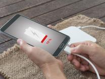 9 stvari koje 'ubijaju' bateriju mobilnih telefona