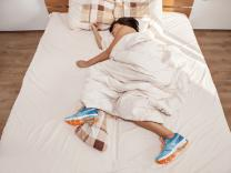 9 stvari koje Vam se dese ukoliko naglo prestanete da vežbate