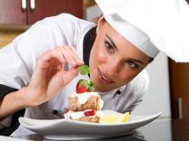 9 saveta koji poboljšavaju kvalitet Vaših obroka