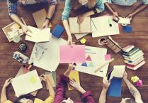4 taktike za učenje koje poboljšavaju uspeh na poslu i u školi
