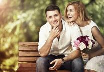 Otkrivamo 3 tajne za srećniji brak