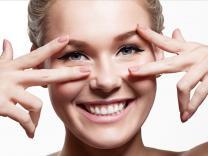 25 neverovatnih činjenica koje niste znali o očima