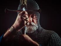 Bizarne smrti srednjevekovnih javnih ličnosti