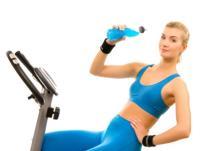 Kada i kako vežbati?