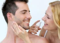 Kako do lepše kože i kose