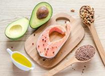 Kako održati zdrav nivo holesterola u krvi?