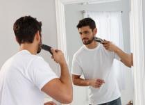 Kako po prvi put pustiti bradu?