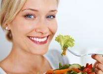 Kako prebroditi PMS i simptome menopauze?