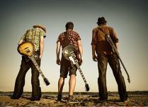 8 razloga da ne odustajete od muzičke karijere