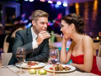 Kako navike u ishrani utiču na seksualni život?