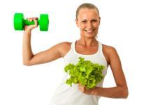 Leto i fitnes