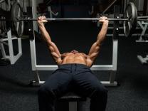 Saveti za izgradnju mišićne mase