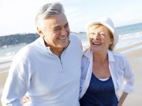 5 mitova o starenju