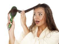 3 načina da napravite frizuru dok spavate
