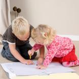 Kako da dete bude pametnije?