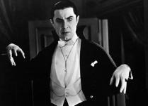 10 najboljih filmskih vampira