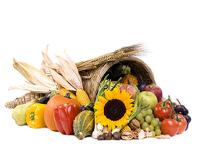 Najzdravije namirnice za jesen