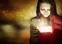 Saznajte šta je Vaš novogodišnji poklon