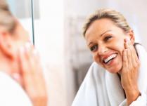 9 saveta kako da izgledate mlađe