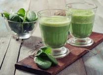 5 veganskih izvora proteina za zdrave smutije