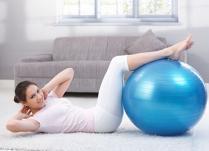Pilates – fizička aktivnost za prelepo i zdravo telo