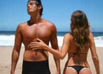 Poboljšajte svoje zavodničko samopouzdanje