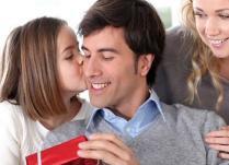 Pokloni koje očevi zaista žele