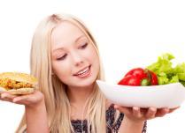 7 principa pravilne ishrane
