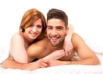 Ljubavne veze bez obaveza