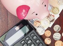 Prolećni oporavak finansija