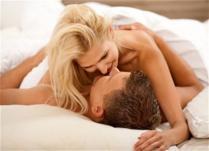 Razbudite se jutarnjim seksom