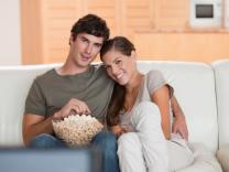 Top 15 romantičnih filmova