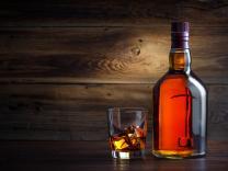 Rum - zašto ga volimo?