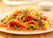 10 saveta za savršene špagete
