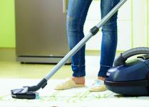 8 jednostavnih pomagala za dom