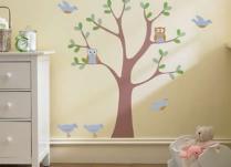 Sitnice koje će promeniti izgled Vaše sobe