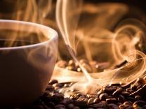 Kakvu kafu pijete govori mnogo o Vašoj ličnosti?