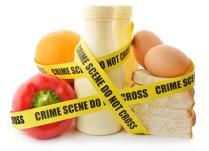Šta je netolerancija na hranu?