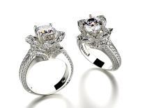 Kako odabrati pravi verenički prsten?