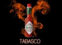 Sve tajne Tabasko sosa