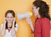 Sve iritantne stvari koje roditelji govore