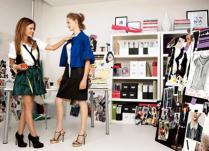 Svetska moda i univezalne kolekcije